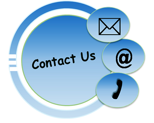 Contact US >> Contact Us For Enquiry A Reliable Loan Loans Institution
